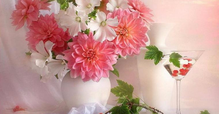 a-_lovely_flowers-1501164 (700x365, 218Kb)