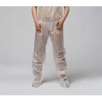 Превью одежда для прессотерапии (228x228, 22Kb)