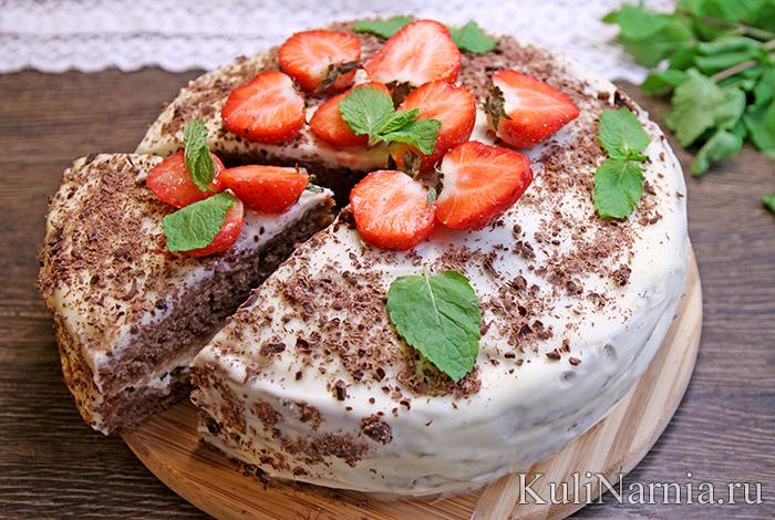 shokoladnyy-tort-na-kefire-fantastika (700x470, 392Kb)