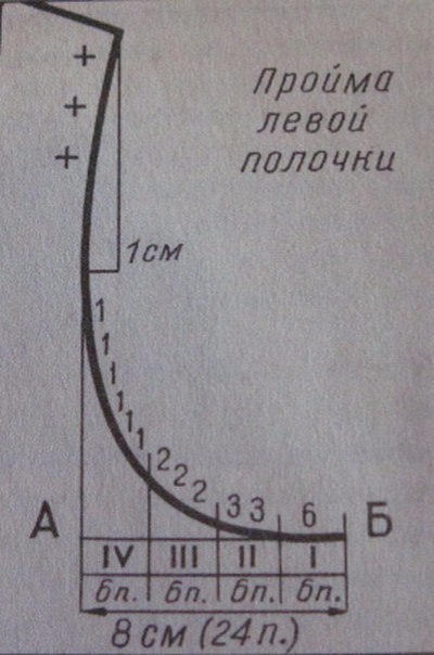 XGNvb1awUCg (400x604, 187Kb)