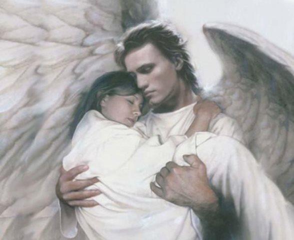 ангел.png1 (588x480, 134Kb)