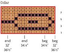 12-3- (209x174, 8Kb)