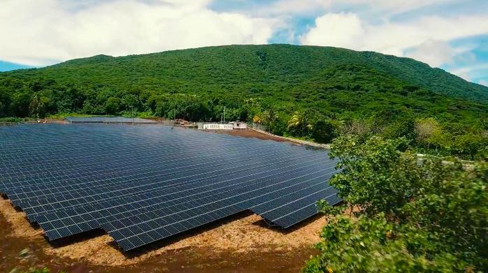 SolarCity-Tesla-Tau-Microgrid-ecotechnica-com-ua-3 (700x391, 365Kb)