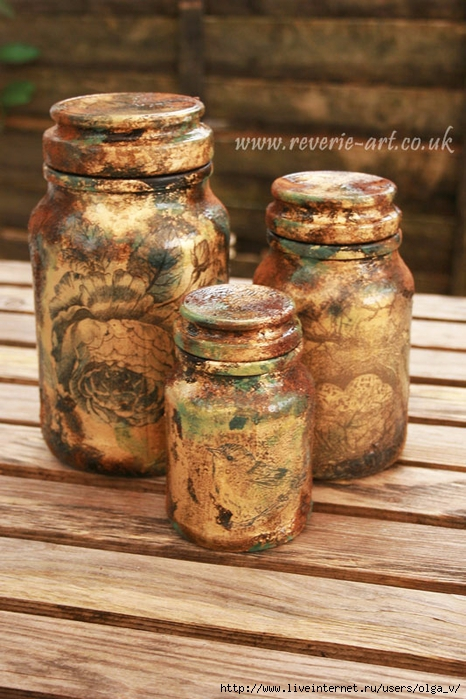gilding-decoupage-tutorial (466x700, 286Kb)