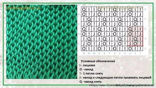 IhneiWaSRGk (604x340, 172Kb)