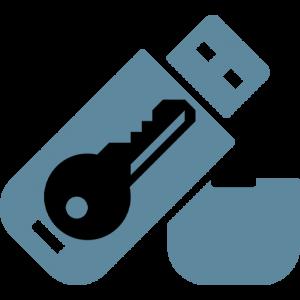 3925073_logo3300x300 (300x300, 39Kb)