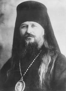 Святитель-Прокопий-архиепископ-Одесский (220x300, 14Kb)