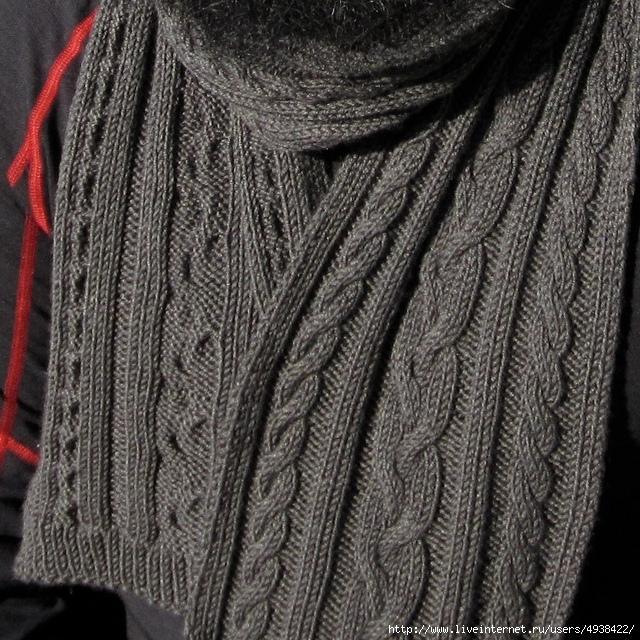шарф (640x640, 414Kb)