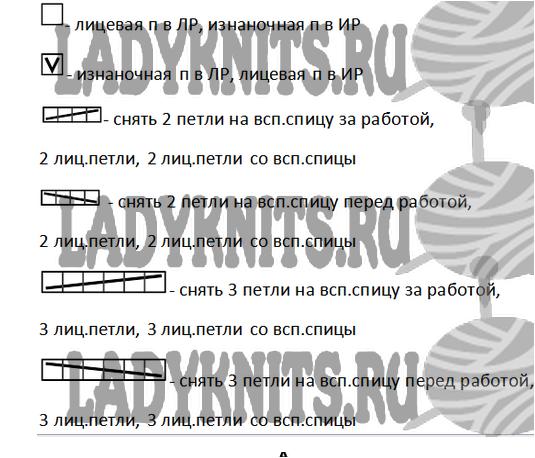 Fiksavimas.PNG1 (535x458, 175Kb)