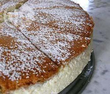 творожно-лимонный-торт (350x300, 26Kb)