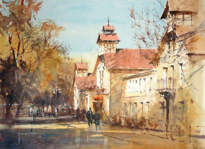 Michał Jasiewicz4 (700x510, 79Kb)