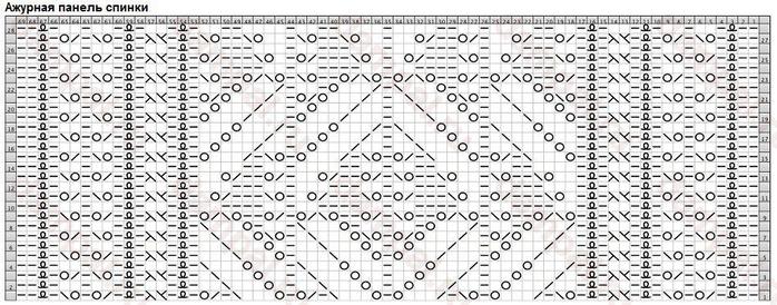 murron-shema-2 (700x274, 205Kb)