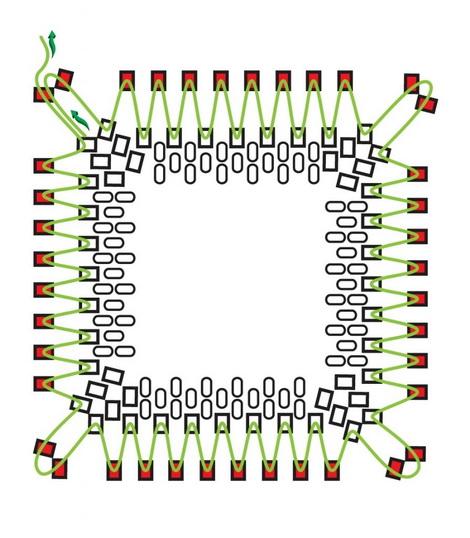 ш5 (470x538, 79Kb)