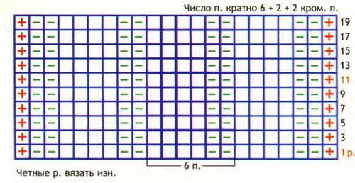 мп3 (500x258, 69Kb)