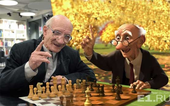 6081563_chesspixarperly (555x347, 28Kb)