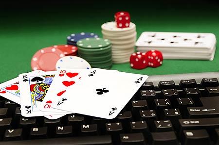 casino-na-dengi2 (450x299, 23Kb)