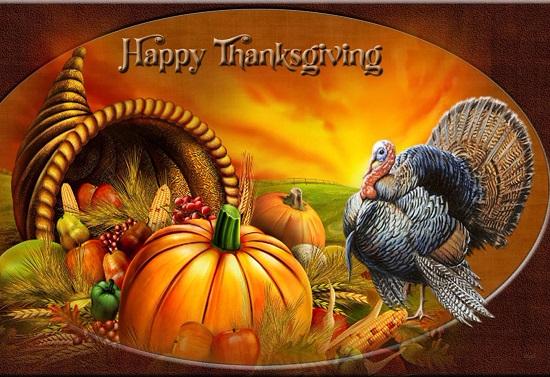 Happy-Thanksgiving-Quotes (550x377, 320Kb)