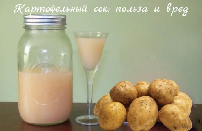 """alt=""""Картофельный сок: польза и вред""""/2835299_zagryjennoe_2_ (700x454, 331Kb)"""