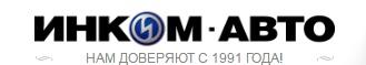 Безымянныйgg (329x59, 8Kb)