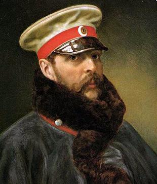 АЛЕКСАНДР II (310x363, 131Kb)