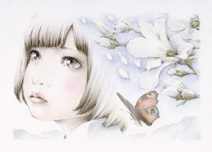 "alt=""рисунки Нико Хирано (ひらのにこ)""/2835299__1_ (700x500, 227Kb)"