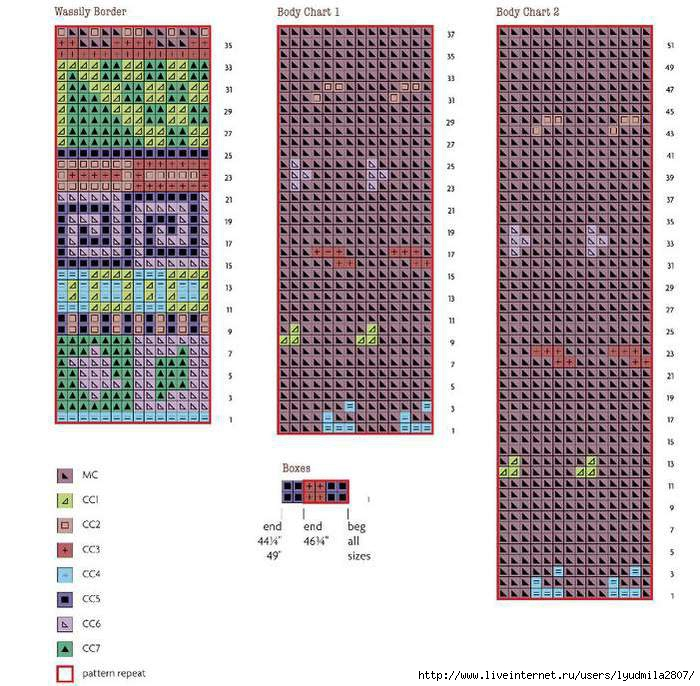 15-3 (700x686, 279Kb)