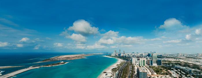UAE_Abu-Dhabi (700x271, 243Kb)