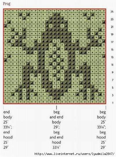 10-2 (401x541, 144Kb)