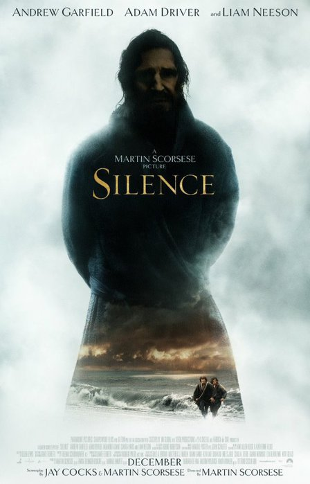 silence-23nov16 (448x700, 42Kb)