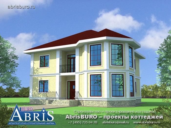 строительство дома/3417827_cottage_K2010212_facade_800x600 (700x525, 122Kb)