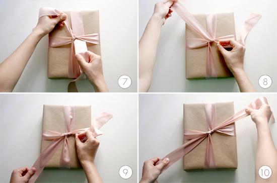 оформление подарков 3 (550x364, 213Kb)