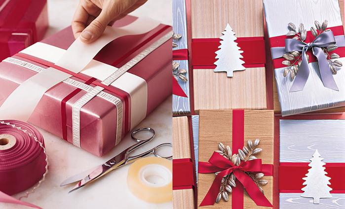 оформление подарков 17 (700x424, 366Kb)