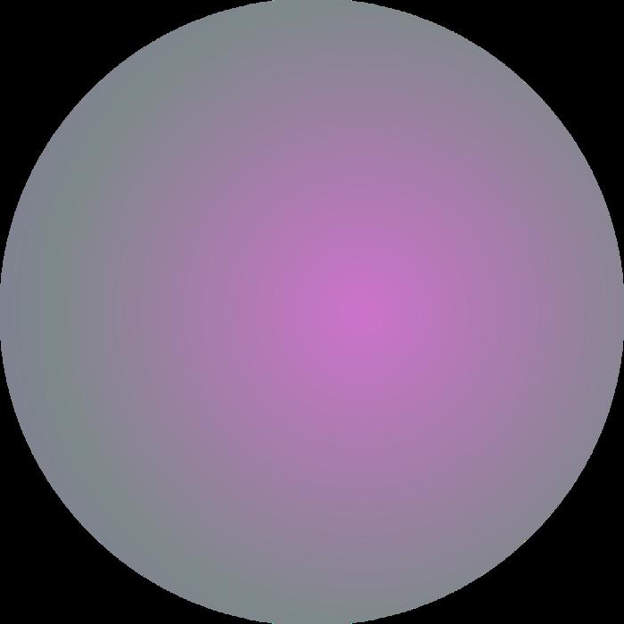 Cx1zbJLXEAAHqTa (700x700, 87Kb)