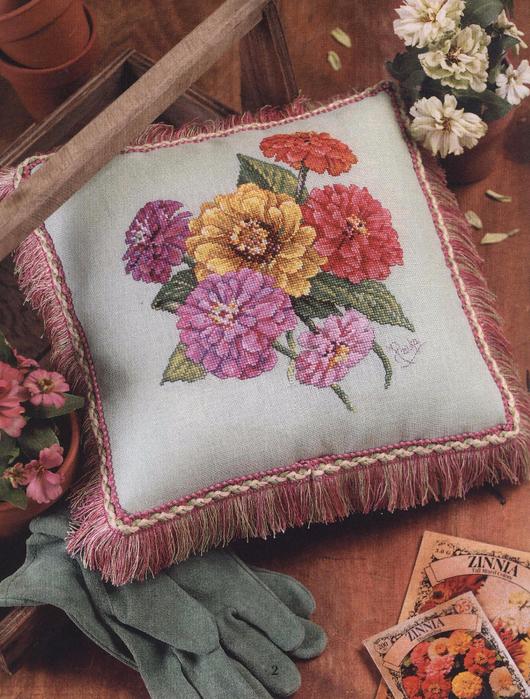 PillowsF_3 (530x700, 525Kb)