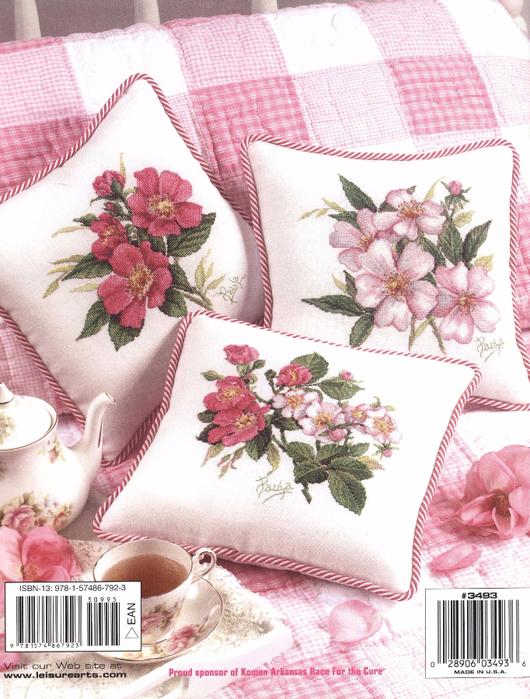 PillowsF_43 (530x700, 487Kb)