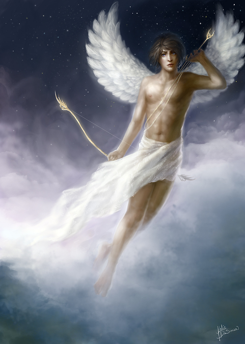 ангел2 (499x700, 179Kb)