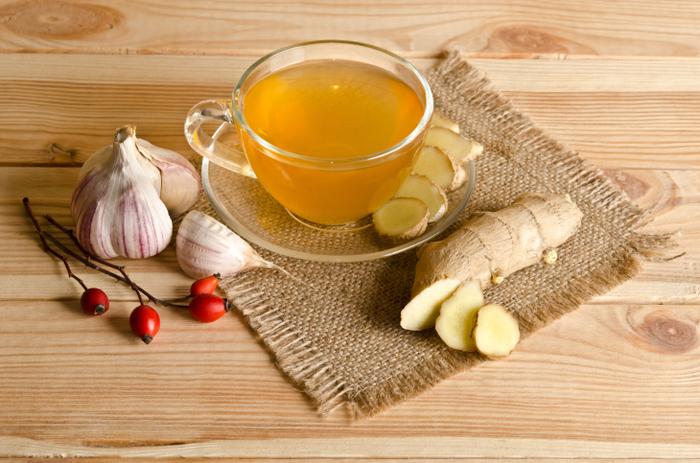 чай с имбирем для похудения/1259869_ (700x463, 260Kb)