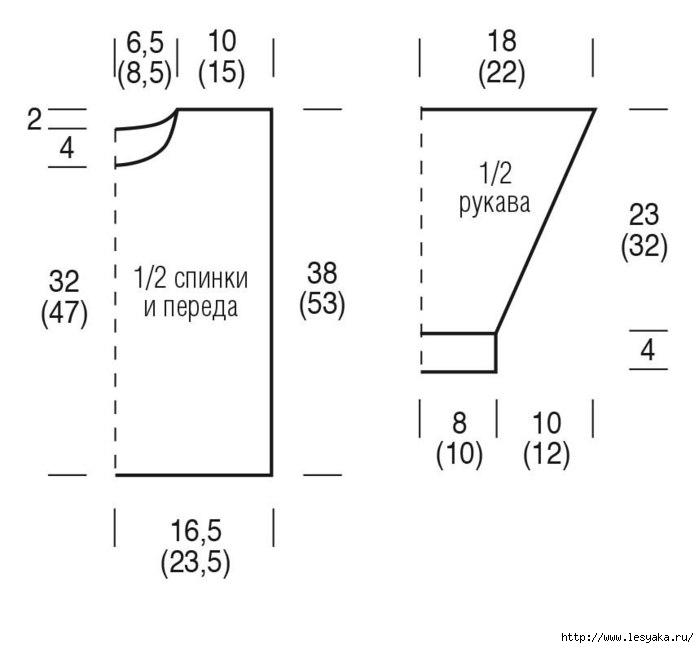 3925073_ux6E1s2rSd0 (700x648, 67Kb)