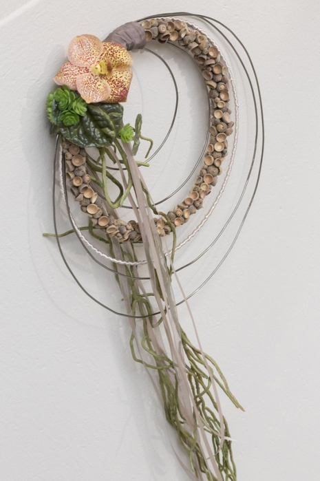 Willeke floristk 2 for Weihnachtstrends 2016 floristik