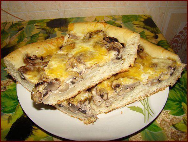 пицца (604x457, 295Kb)