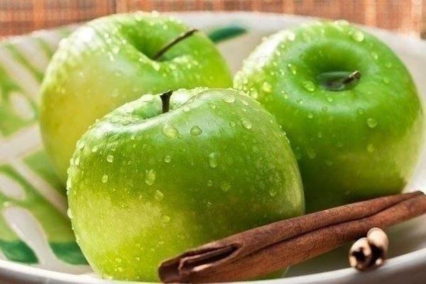 яблоки (600x400, 35Kb)