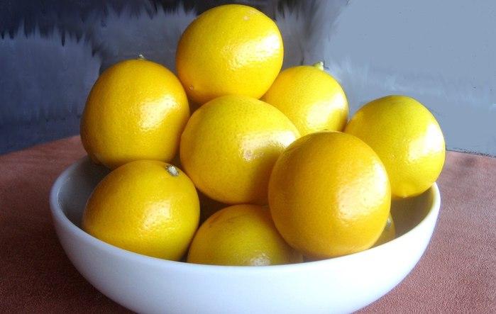 лимоны (700x443, 48Kb)