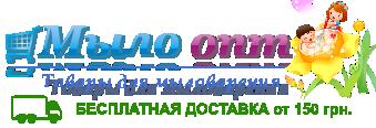 4208855_logotip_new0716_1_1_ (339x116, 27Kb)