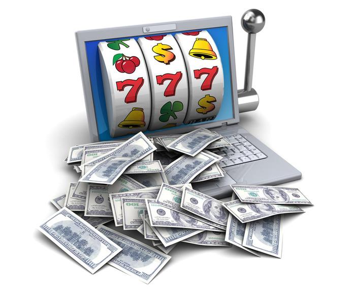 игры на реальные деньги с выводом/3726595_post14080666700001367233000 (700x587, 135Kb)