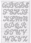 Превью 186769-0a5f1-23792935- (518x700, 332Kb)