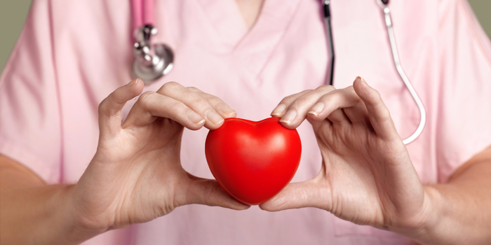 o-HEART-HEALTH-facebook (700x350, 191Kb)