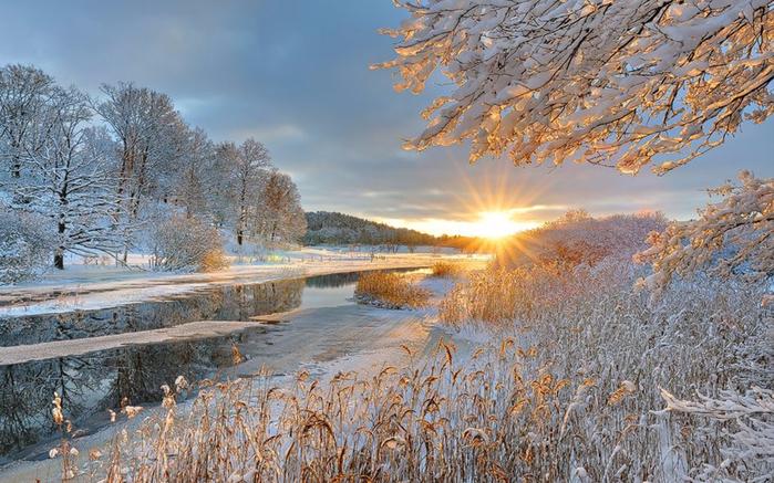 winter-1152x720 (700x437, 419Kb)