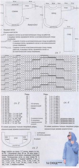 Fiksavimas.PNG1 (332x700, 375Kb)