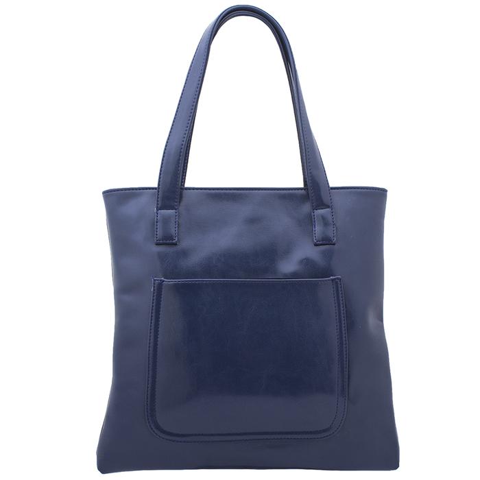 сумка (700x700, 157Kb)