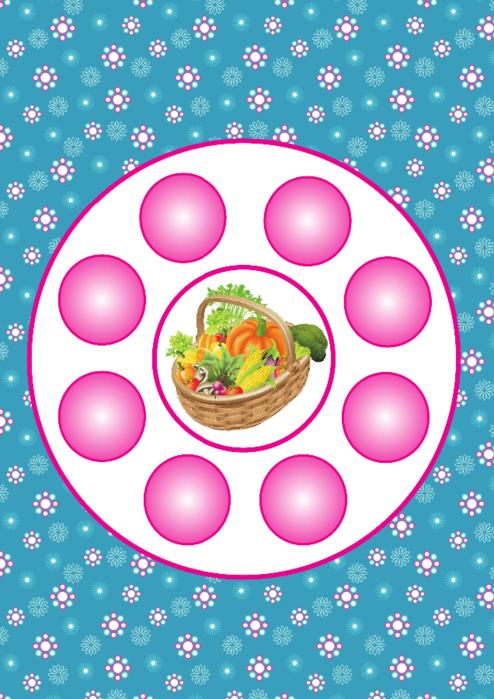 Разложи по тарелкам_1 (494x700, 453Kb)